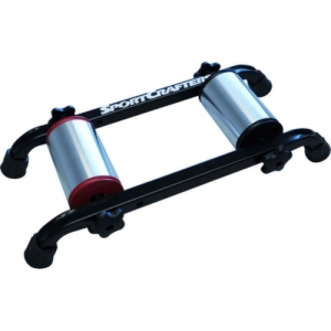 Sportcrafters Mag Rollers