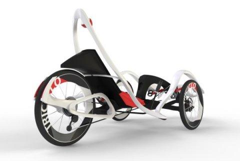 gran_turismo_recumbent_tricycle