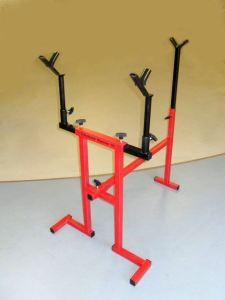 TrikeStand Magnum OSmodenhanc