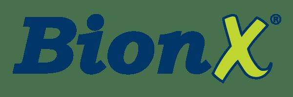 bionx-logo--med