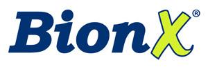 bionx-logo--sm