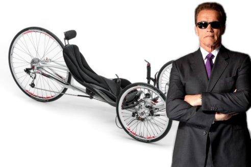 VTX 2014 Arnold