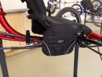 bag saddle PT