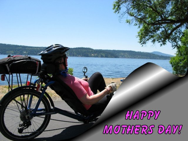 fromBENTRIDERONLINEmothersDAY