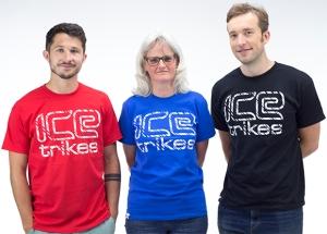 ICETrikescottont-shirtallcolours_121313