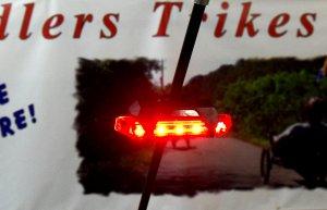TrikeLight3
