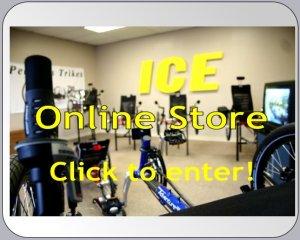 store-screenshot